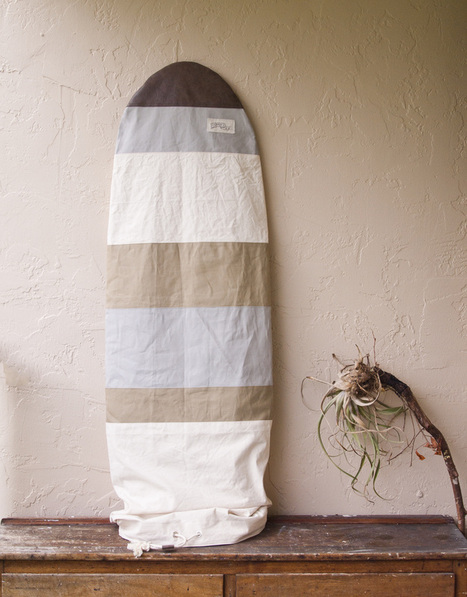 mini simmons surfboard bag