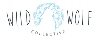 wild wolf collective